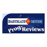 """<a href=""""https://www.babyblaue-seiten.de/index.php?albumId=18834&content=review"""" target=""""_blank"""">Siggy Zielinski</a>"""
