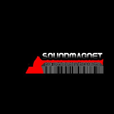 "<a href=""https://www.soundmagnet.eu/orange-utan-katastrophil-manege-frei-album-review/"" target=""_blank"">Ingo Schmitz</a>"